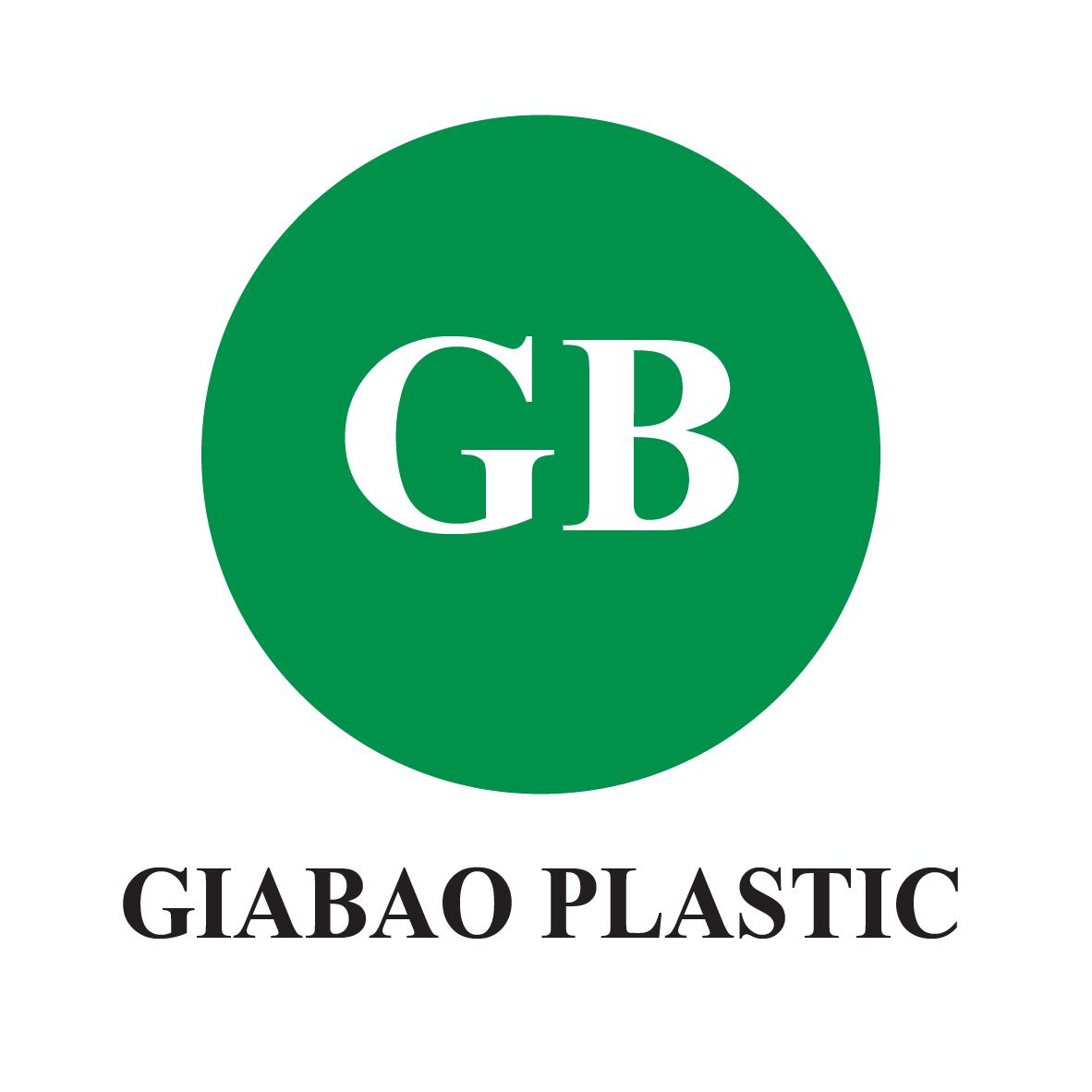 Hạt Nhựa Gia Bảo – Gia Bảo Plastic